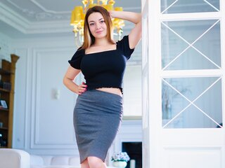 KirstenCoral online