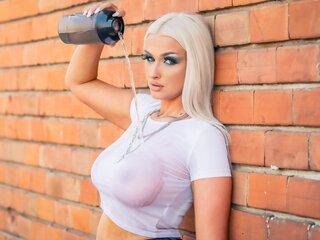 KylieJones sex