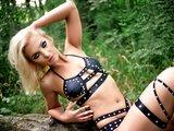 LaylaBlair amateur