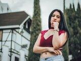 LaylaRuiz pics
