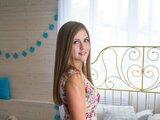 LeilaBlondie cam