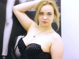 LikaHotGirl jasmin