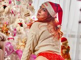 LucyMoller webcam
