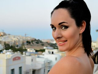 MagdalenaDiablo porn