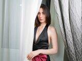 MagnoliaRay livejasmin.com