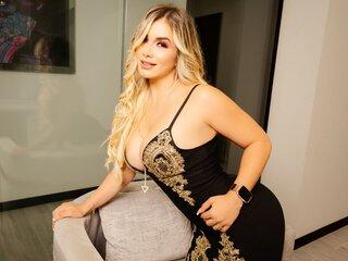 ManuelaMelo livejasmine