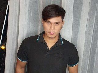 MiguelAnderson private