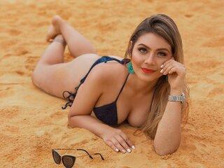 NatashaHenderson porn