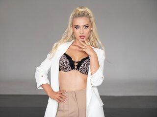 NinaWoss jasmin