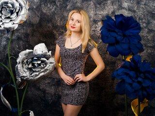 OlgaGold photos