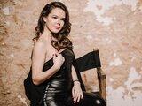 OliviaDonovan photos