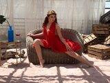 PatriciaMoore livejasmin.com