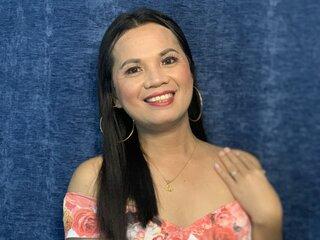 PatriciaNavales shows