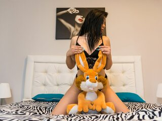 perfectangelx camshow