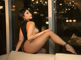 RebecaVillalobos pictures