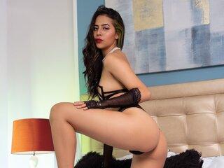 RosyBardot nude