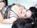 SabrinaBigaon jasmine