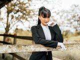 SharonCarther photos