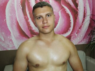 SilvioJak anal