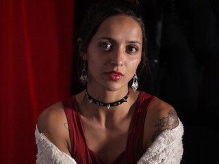 SophieFowler livejasmin.com