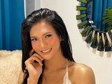 StellaCruz livejasmin.com