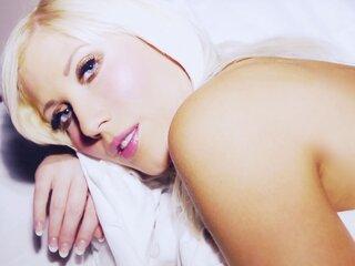 StephanieDahl nude