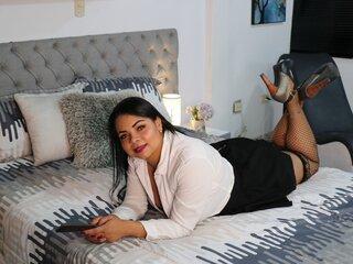 SusanMartin porn
