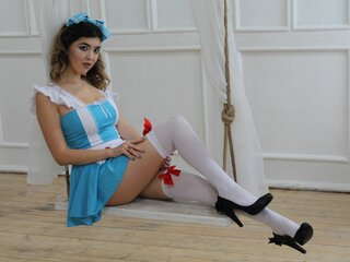 VeronicaCole camshow