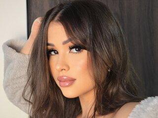 VioletaMasey online