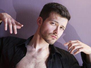 VladimirV nude