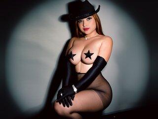 WhitneyAssor online
